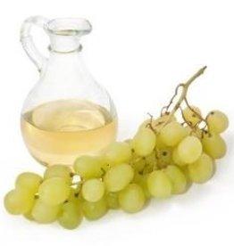 Druivenpitolie (Traubenkernöl) BIO 100 ml.