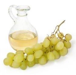 Druivenpitolie 100 ml. - biologisch
