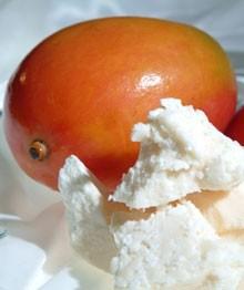 Mangoboter 100 gram