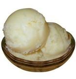 Sheaboter Nilotica  100 gram