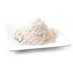 Kaolin klei 100 gram