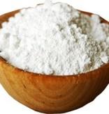 Zuiveringszout/Baking Soda (Natriumbicarbonaat)
