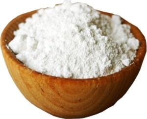 Zuiveringszout/Baking Soda (Natriumbicarbonaat) 1 kg.