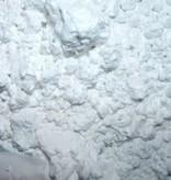 Kiezelaarde (Diatomaceous Earth/Kieselerde) 50 gram