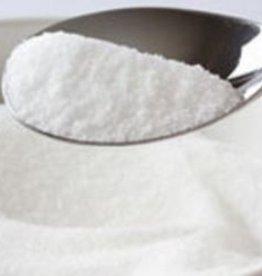 sorbitol (sorbit) 50 gram