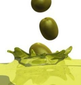 Squalaan 10 ml (Phytosqualane)