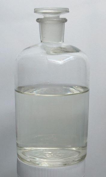 Melkzuur - Milchsäure AHA 80%, 50 ml