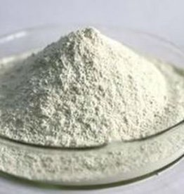 magnesium stearaat 100 gram