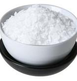 Cetylalcohol, 100 gram