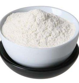 Xanthaan gum transparant 20 gram