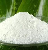 Tegomuls 100 gram (emulgator palmöl) levensmiddelkwaliteit