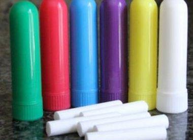 Inhalators/inhalers