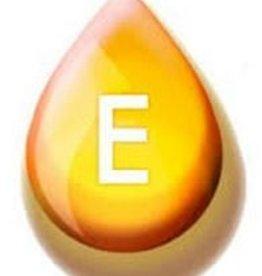 vitamine E natuurlijk 10 ml (natürlich)