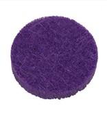 geurschijf aroma medaillon paars