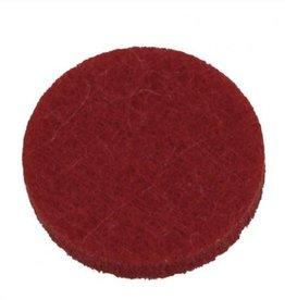 geurschijf aroma medaillon rood