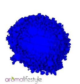 Natuurpigment blauw 10 gr.