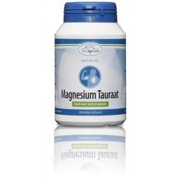 Vita Kruid Magnesium Tauraat