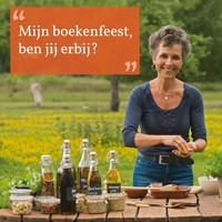 Boekenfeest Rineke Dijkinga 29 november - UITVERKOCHT