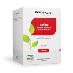 New Care Supplements Prebioticum Inuline