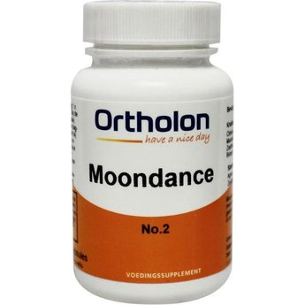 Ortholon Moondance No.2