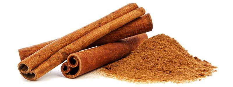 (W)eetje: kaneel - Het verschil tussen Ceylon en Cassia
