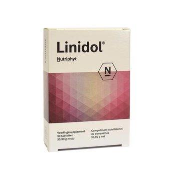 Nutriphyt Linidol