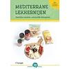 Terrasana Informatieboekje Mediterrane lekkernijen met recepten