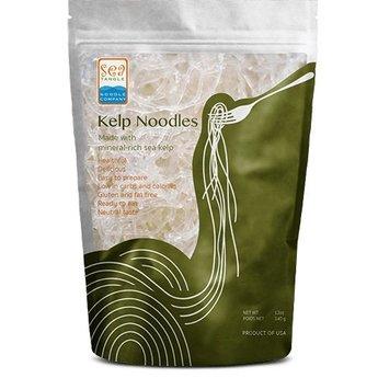 Sea Tangle Kelp noodles