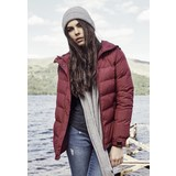 Urban Classics Ladies Bubble Jacket