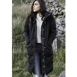 Urban Classics Ladies Bubble Coat