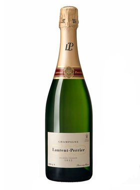 Laurent Perrier Brut 75CL