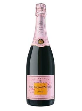 Veuve Clicquot Ponsardin Brut Rosé 75CL