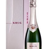 Krug Krug Rose in Giftbox 75CL