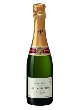 Laurent Perrier Brut 37,5CL