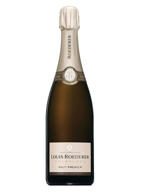 louis roederer mathusalem