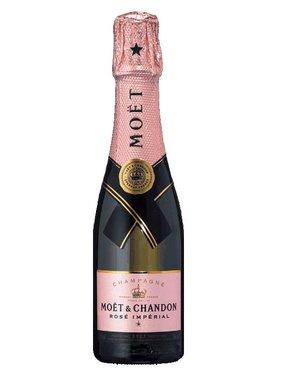 Moët & Chandon Brut Rosé 20CL