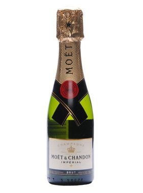 Moët & Chandon Imperial 20CL