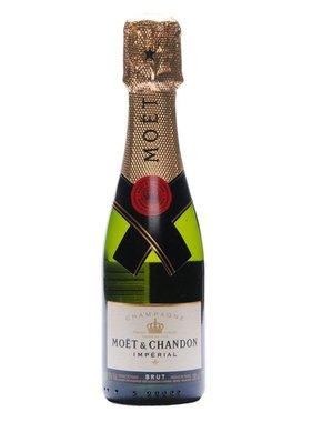 Moët & Chandon Imperial 20CL