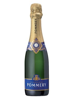 Pommery Brut Royal 20CL