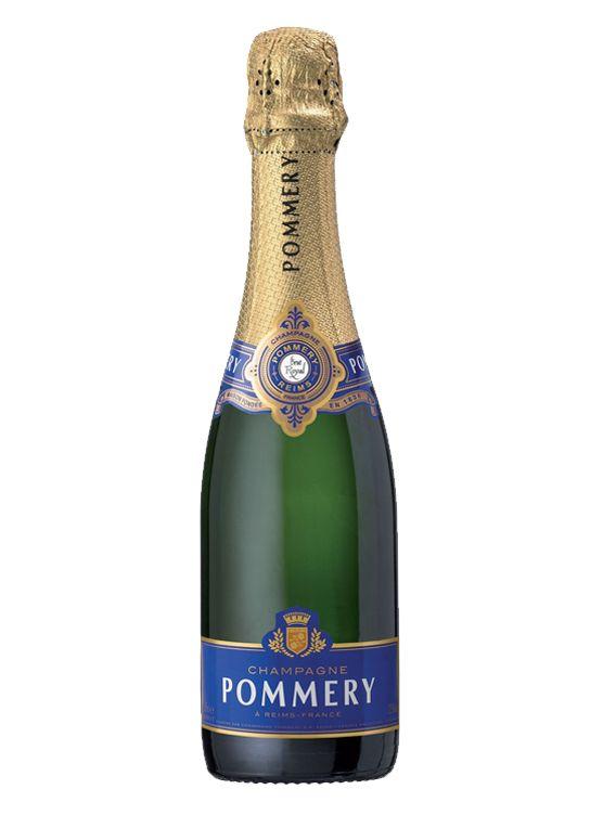 Pommery Pommery Brut Royal 20CL