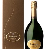 Ruinart R. de Ruinart in Coffret 75CL