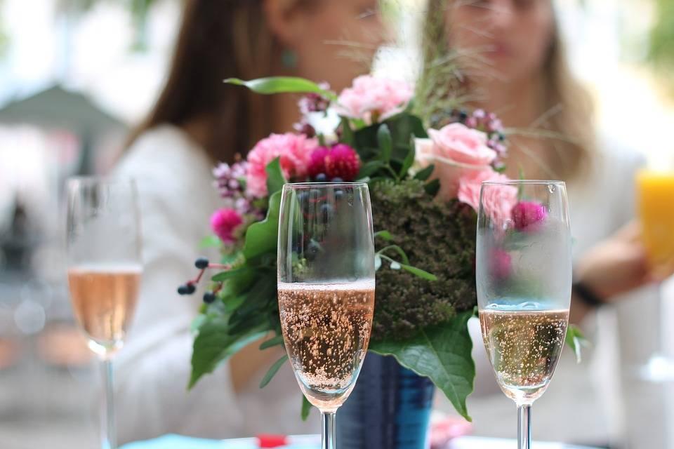 Wat is de beste champagne voor bij je ontbijt?
