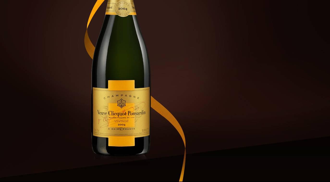 Vintage champagne; wat is dat? Champagnes met een eigen karakter