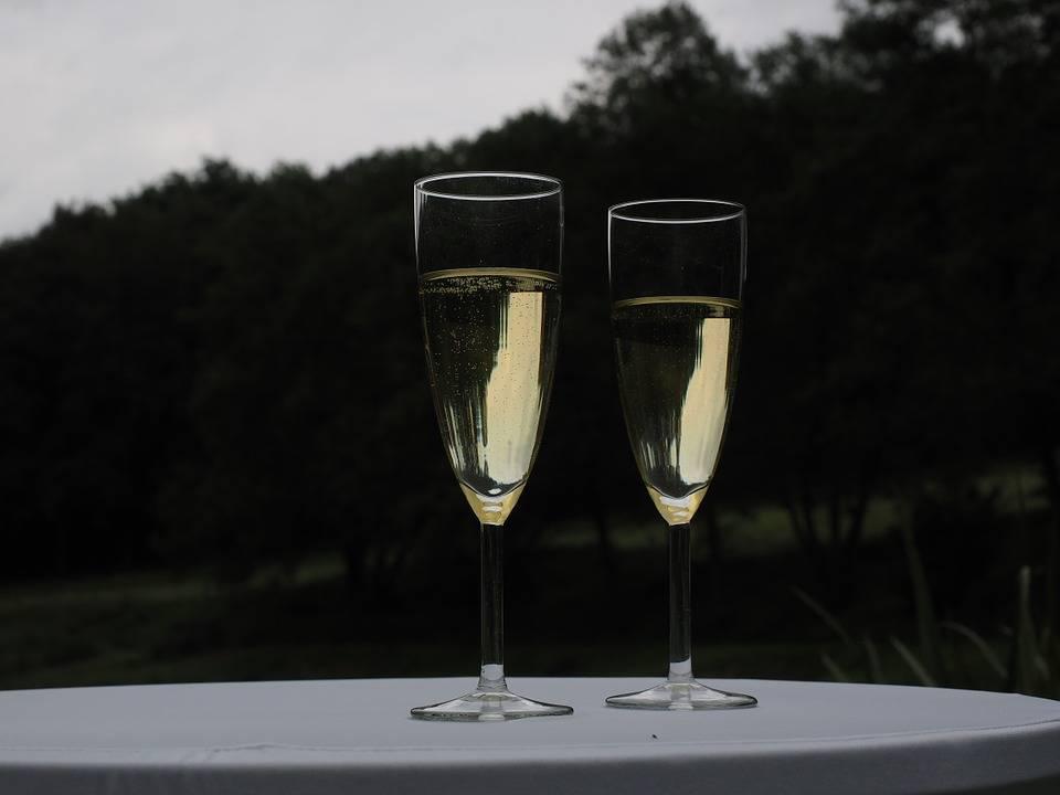 Champagne weetjes, 5 dingen die je nog niet wist over champagne