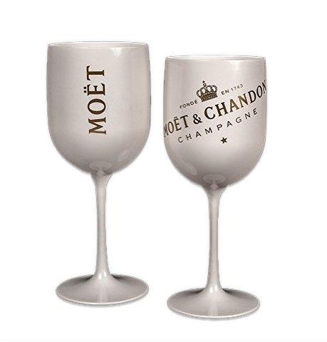 Moët & Chandon Moët & Chandon Ice Glas (per stuk)