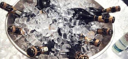 Een klein flesje champagne cadeau doen? Dit zijn onze toppers!