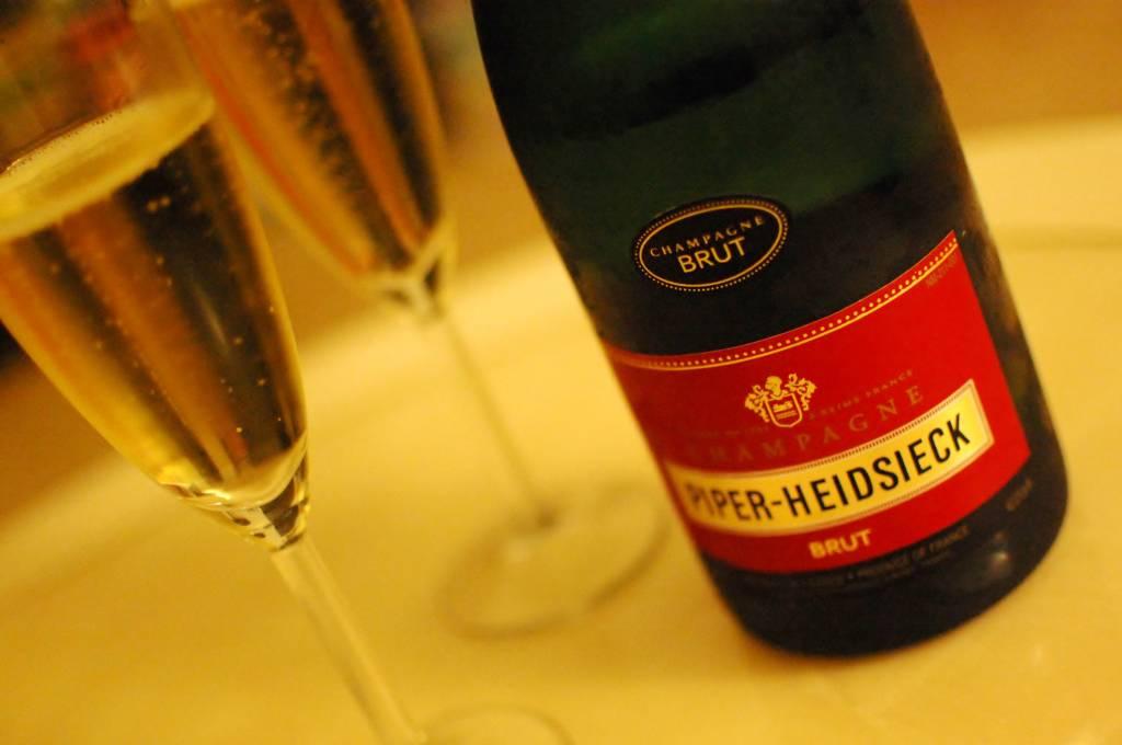 Goede champagne - Betaalbaar en de juiste prijs kwaliteit verhouding. Welke mogelijkheden zijn er?