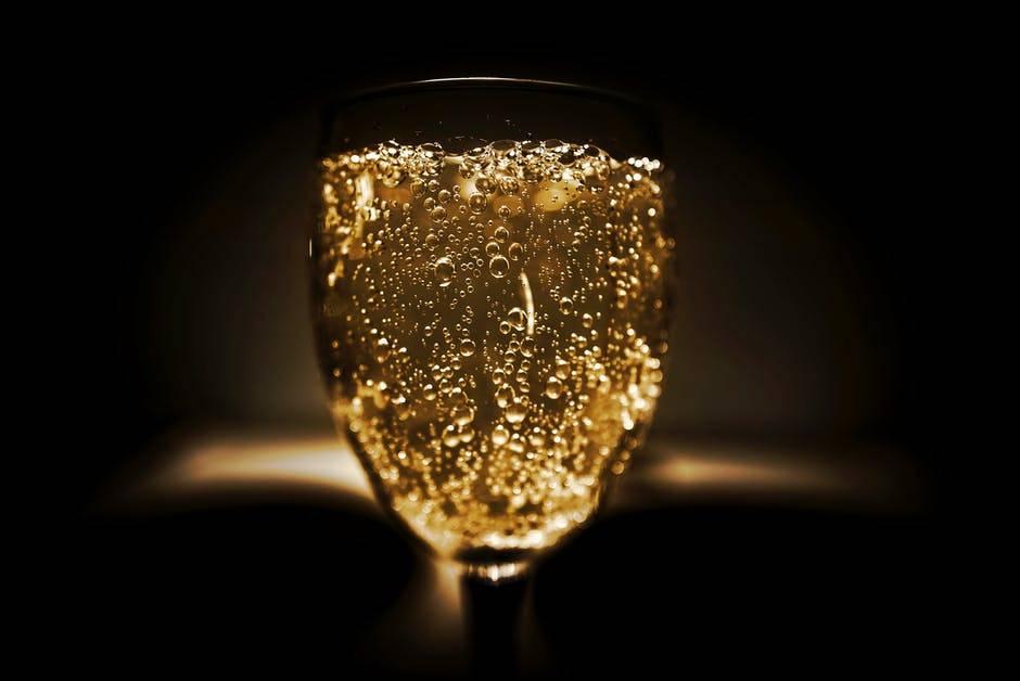 Gold Champagne kopen? Dit zijn de mogelijkheden
