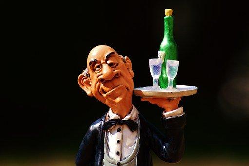 Mini champagne kopen? Wij zetten alvast 5 flesjes voor je op een rijtje!