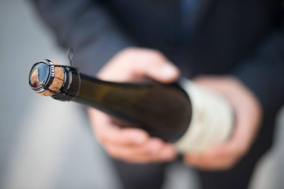 De beste champagne, bestaat die eigenlijk wel?
